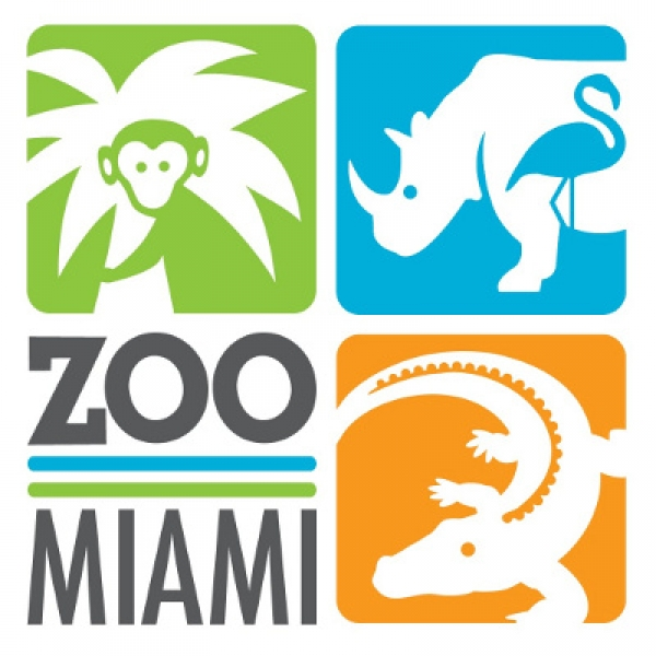 США:Miami-Dade Zoological Park and Gardens
